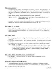 Sample Resume Google Docs by Sample Resume Google Docs Free Resume Example And Writing Download