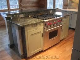 green kitchen island granite top kitchen island kitchen cabinet with granite top