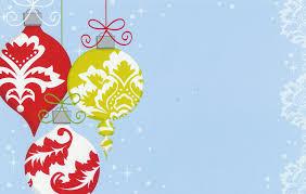 christmas invitations christmas party invitations christmas party invitations by created