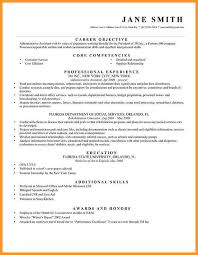 Resume Objective Example For Customer Service by September 2017 U2013 Bird Drawing Easy