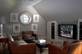 Man Cave Ideas For Small Spaces - key tips to designing the perfect man cave decorilla