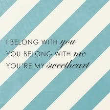 Wedding Quotes Lyrics 101 Best Quotes Images On Pinterest Music Lyrics Song Quotes