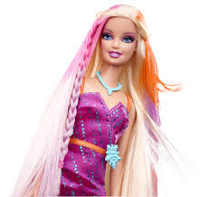 hairstyles for long hair at home videos youtube barbie doll hairstyles step by hairstyle set youtube for long hair