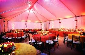 Indian Wedding Decorations For Sale Indian Wedding Tent Decorations Pictures Wedding Decorations For