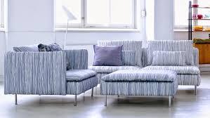 Ikea Sofas And Armchairs Custom Covers Slipcovers For Ikea Sofas Armchairs Couches