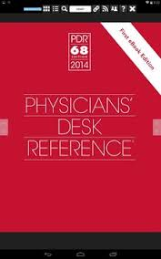 physicians desk reference pdf free download pdr 2015 ebook apk download free medical app for android