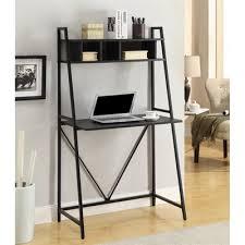 coaster fine furniture writing desk coaster fine furniture 800908 writing desk lowe s canada