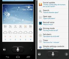 samsung s voice apk official samsung galaxy s4 s voice apk gets leaked axeetech