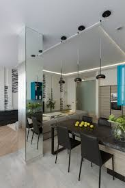 funky and family friendly apartment interior decorating bespoke