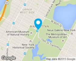 american museum natural history u2013 sparen sie bis zu 15 u201325
