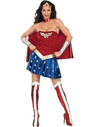 Woman Costume Halloween 68 Woman Costume Ideas Images