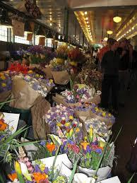 pike place market seatlle wa cruisebe