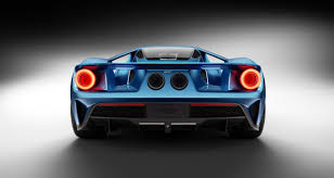 ford supercar interior see the latest ford gt interior features and pricesandersford com