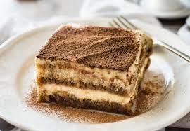 best places to get tiramisu in kolkata yummy coffee flavoured