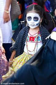 Dead Halloween Costumes 181 Los Muertos Images Sugar Skulls