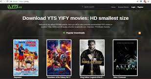 A Place Yify What Are The Best To Quora