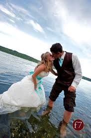 Wedding Venues Tacoma Wa 98 Best The Edgewater House Wedding Venue In Seattle Tacoma