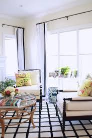 Wohnzimmer Design 2015 Einladendes Wohnzimmer In Weiß Einrichten 80 Tolle Ideen