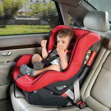 siege auto 1 an 20 sièges auto pour des vacances avec bébé en toute sécurité siège