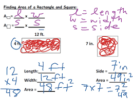 Area Of Irregular Polygons Worksheet Showme Effects Of Scale Factor On Perimeter And Area