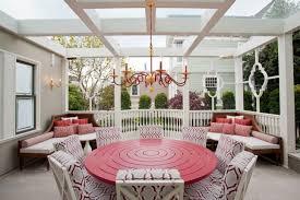 Dining Chair Ideas 20 Dining Chair Designs Ideas Plans Design Trends Premium
