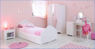 chambre enfant pas cher beau chambre enfant pas chere collection de chambre idées 46144