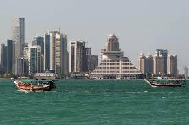 Minyak Qatar konflik qatar belum pengaruhi pasar minyak market bisnis