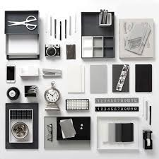 wonderful accessories for office desk 25 best ideas about office