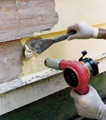 how to strip paint off wood cabinets home everydayentropy com