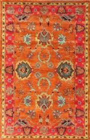 felice area rug machine made rugs synthetic rugs