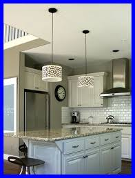 garage bathroom ideas stunning kitchen lighting island ideas garage bathroom bronze