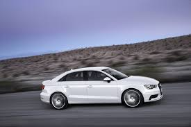 2015 audi a 2015 audi a3 sedans sportbacks diesels and even a in