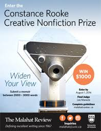 Creative writing contests      no entry fee   thedrudgereort         Fellowships for Writers and Poets