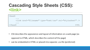 quote box html 100 css quote box style 50 free html5 and css3 login form