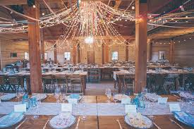 sacramento wedding venues sacramento barn wedding ruffled