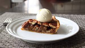 classic pecan pie recipe how to make pecan pie