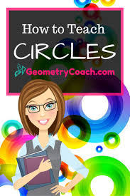 best 25 geometry lessons ideas on pinterest math fractions