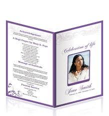 doc 1000563 prayer card template free u2013 small prayer card