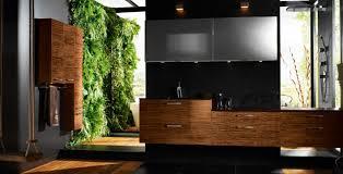 salle de bain ado indogate com meuble salle de bain oriental