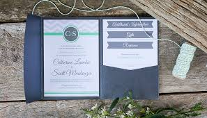 wedding invitations new zealand wedding invites nz vertabox