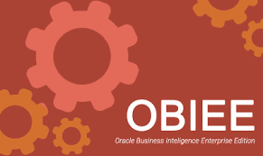 Obiee Sample Resumes by Obiee Sample Resumes Usa Graphic Designer Statement Sap Abap