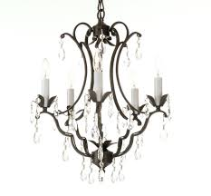 chandelier style lamp shades iron and crystal chandelier special flush chandelier ceiling light