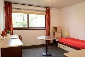chambre etudiant etienne studélites le vendôme résidence étudiante appartements meublés