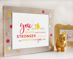 Classic Pooh Baby Shower Favors Pretty Winnie The Pooh Baby Shower Ideas Popsugar Moms