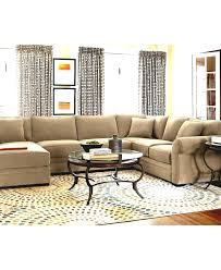 Living Room Furnitures Sets by Ikea Bright Colors Chairs In Modern Home Living Room Furniture