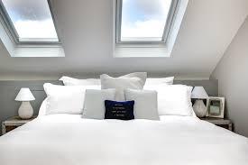 mid terrace dormer conversion with an en suite in battersea sw11