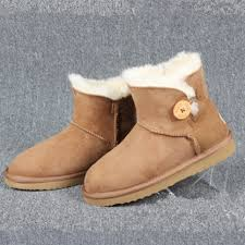 womens boots large sizes australia boots 2016 arrival winter boots warm boots