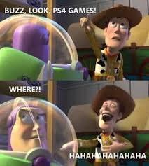 Memes De Toy Story - crea tus memes de toy story mira un extraterrestre facilmente con