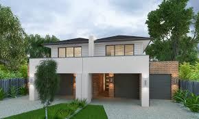 Best Home Decor Stores Melbourne 1 Bedroom Apartmenthouse Plans 6 Visualizer Rishabh Kushwaha