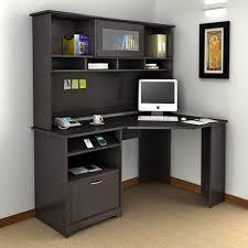 Chair Computer Design Ideas Study Desks Office Desk Office Chairs Filing Cabinets Desk Chair